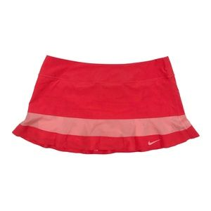 Nike Premier Maria DRI-FIT Tennis Skirt